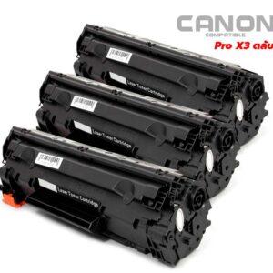 Canon328 Cartridge