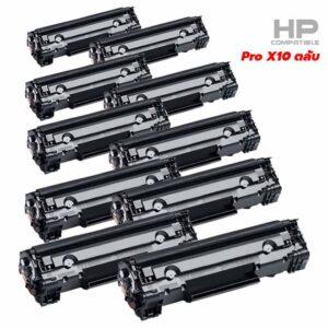 hp laser jet pro p1102w