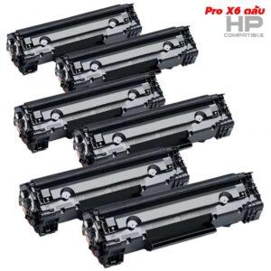 hp laserjet pro p1102w