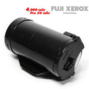 xerox p355d
