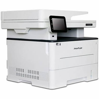 เครื่องพิมพ์เลเซอร์ Pantum M7300FDw