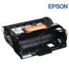 Epson S051230 Original