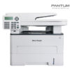 Pantum Printer M7200FDW