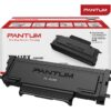 Pantum TL 410X