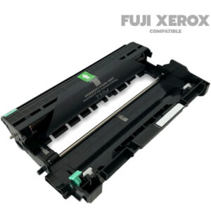 fuji xerox docuprint p225db