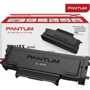pantum P3300Dw