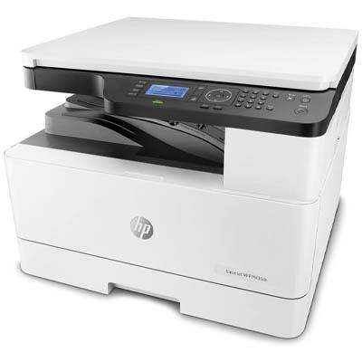 เครื่องปริ้น HP LaserJet MFP M436dn