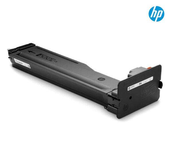 HP 56A Toner Original