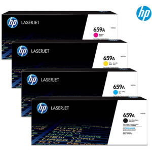 HP 659A Toner Original