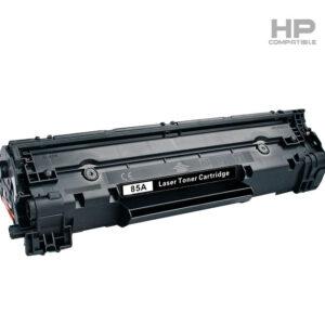 ตลับหมึก HP P1100 ตลับหมึกราคาประหยัด มีรับประกัน 1 ปี