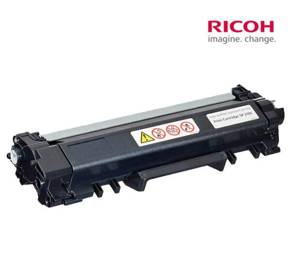 หมึก Ricoh SP 230L คุณภาพสูง รับประกันศูนย์
