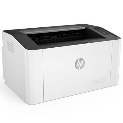 เครื่องปริ้น HP LaserJet Pro 107a