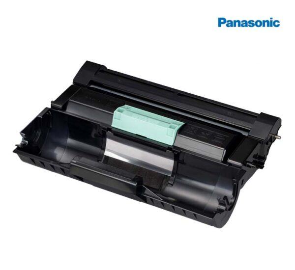 ดรัมแท้ Panasonic DQ DCD100E รับประกันศูนย์ ใช้ของแท้ปลอดภัยต่อเครื่อง