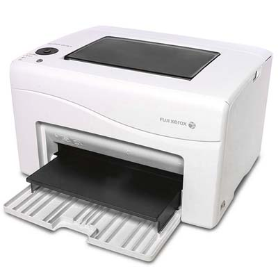 เครื่องปริ้นเตอร์เลเซอร์ Fuji Xerox DocuPrint CP116w