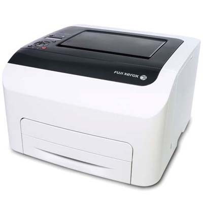 เครื่องปริ้นเตอร์ Fuji Xerox DocuPrint CP225w