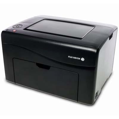 เครื่องพิมพ์ Fuji Xerox DocuPrint CP115w