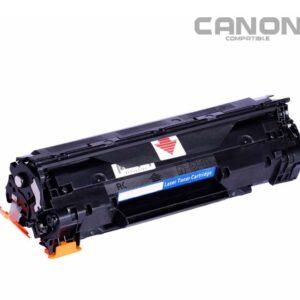ตลับหมึก Canon Cartridge 312 คุณภาพสูง ราคาไม่แพง