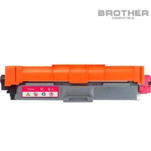 ตลับหมึก brother 9330 cdw รุ่น TN 261M Toner มีรับประกัน 1 ปี มีโปรโมชั่นถูกมาก