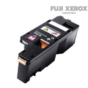 หมึก Fuji Xerox CT202266 สีชมพูคุณภาพดี ถูกมาก