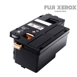 หมึก Fuji Xerox CT202264 สีดำคุณภาพดี ถูกมาก