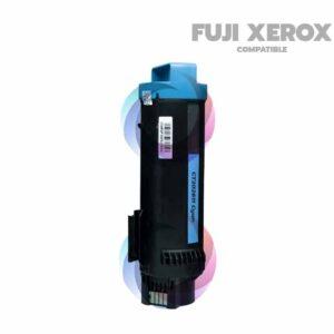 ตลับหมึก Fuji Xerox DocuPrint CM315z Cyan Toner คุณภาพสูง มีรับประกันคุณภาพ ราคาถูกมาก