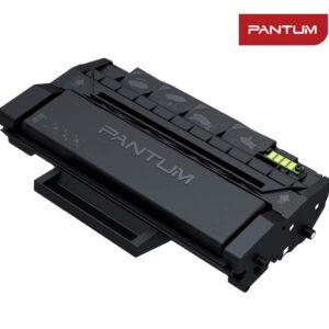 ตลับหมึก Pantum P3500Dw Toner รุ่น PC 310H Ev Original ของแท้ ราคาไม่แพง