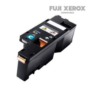 ตลับหมึก Fuji Xerox DocuPrint CM225Fw คุณภาพดี มีรับประกัน 1 ปี มีโปรโมชั่นถูกมาก