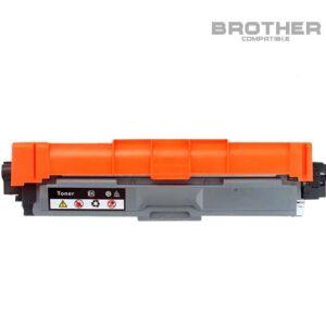 ตลับหมึก brother mfc 9330 cdw รุ่น TN 261BK Toner มีรับประกัน 1 ปี มีโปรโมชั่นถูกมาก