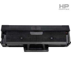 ตลับหมึก HP W1107A รุ่น 107A Toner คุณภาพสูง มีรับประกันคุณภาพ ราคาถูกมาก