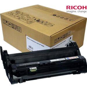 ชุดสร้างภาพ ชุดดรัม Ricoh 407324 Photo Conductor Unit SP 4500 Original ของแท้ 100% ราคาไม่แพง