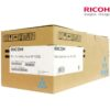 ตลับหมึก Ricoh 407536 Toner รุ่น C252S Original ของแท้ 100% คุณภาพดี