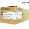 ตลับหมึก Ricoh 407538 Toner รุ่น C252S Original ของแท้ 100% คุณภาพดี