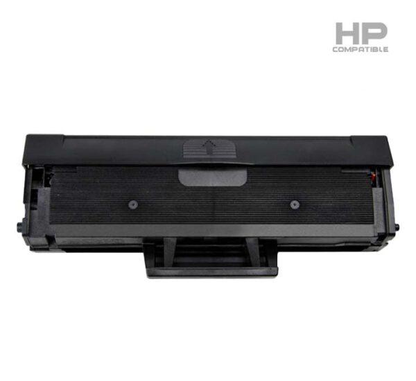 ตลับหมึก W1107A รุ่น HP 107A Toner คุณภาพสูง มีรับประกันคุณภาพ ราคาถูกมาก