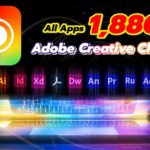 adobe creative cloud ราคา