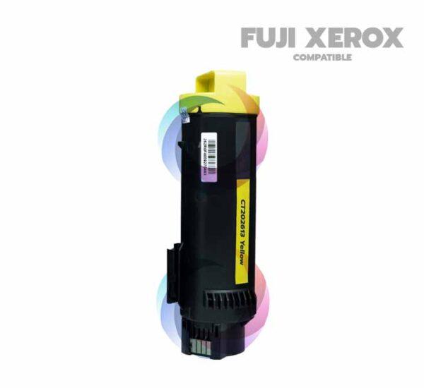ตลับหมึก Fuji Xerox CP315Dw Toner คุณภาพสูง มีรับประกันคุณภาพ ราคาถูกมาก