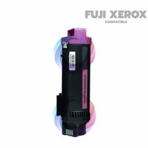 ตลับหมึก Fuji CP315Dw Toner คุณภาพสูง มีรับประกันคุณภาพ ราคาถูกมาก