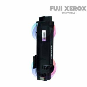 ตลับหมึก Fuji Xerox DocuPrint CP315Dw Toner คุณภาพสูง มีรับประกันคุณภาพ ราคาถูกมาก