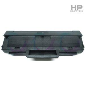 ตลับหมึก HP 135a Toner รุ่น 107A / W1107A คุณภาพสูง มีรับประกันคุณภาพ ราคาถูกมาก