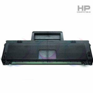 ตลับหมึก HP M107A Toner รุ่น 107A / W1107A คุณภาพสูง มีรับประกันคุณภาพ ราคาถูกมาก