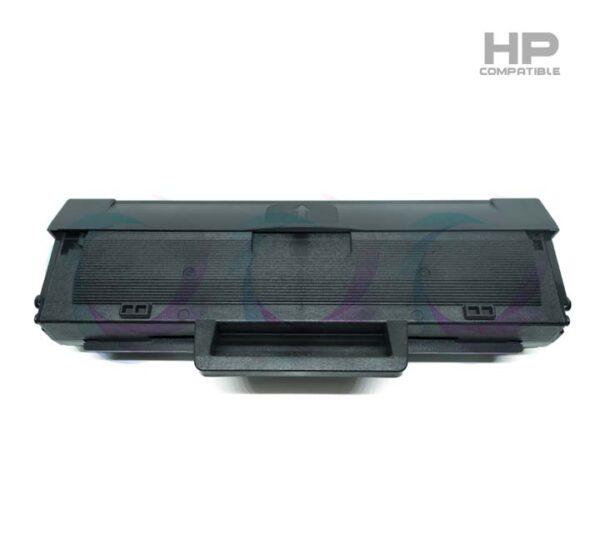 ตลับหมึก HP MFP 135a Toner รุ่น 107A / W1107A คุณภาพสูง มีรับประกันคุณภาพ ราคาถูกมาก