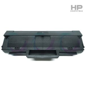 ตลับหมึก HP MFP135a Toner รุ่น 107A / W1107A คุณภาพสูง มีรับประกันคุณภาพ ราคาถูกมาก