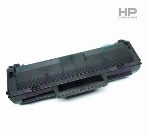ตลับหมึก HP135W Toner รุ่น 107A / W1107A คุณภาพสูง มีรับประกันคุณภาพ ราคาถูกมาก
