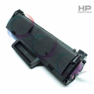 ตลับหมึก HP M107W Toner รุ่น 107A / W1107A คุณภาพสูง มีรับประกันคุณภาพ ราคาถูกมาก