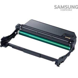 ชุดสร้างภาพ ชุดดรัม Samsung MLT R116 Drum ใช้งานได้ 100% ราคาไม่แพง