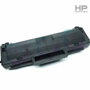 ตลับหมึก HP MFP 135W Toner รุ่น 107A / W1107A คุณภาพสูง มีรับประกันคุณภาพ ราคาถูกมาก