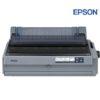 เครื่องพิมพ์ดอทเมตริกซ์ Epson LQ 2190 Dot Matrix Printer 24pin