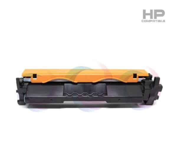 ตลับหมึก HP LaserJet Pro MFP M130Fn Toner รุ่น CF217A / 17Aคุณภาพสูง มีรับประกันคุณภาพ ราคาถูกมาก