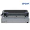 เครื่องพิมพ์ดอทเมตริกซ์ lq 2190 dot matrix printer 24pin