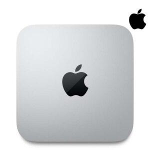 คอมพิวเตอร์ เดสก์ท็อป Apple MacMini M1 : SSD 512GB