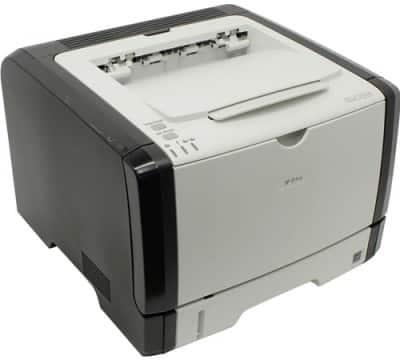 เครื่องพิมพ์ Ricoh SP 311DN